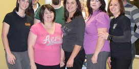 Mighty Miramichi's Biggest Loser Challenge 3 a Huge Success