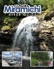 Miramichi River Guide Call for Submissions