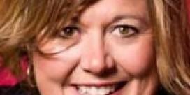 Paula Morand in Miramichi