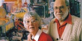 Bruno Bobak  1923-2012
