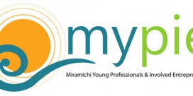 Nominations for 2013 MYPIE Gala & Awards Now Being Accepted