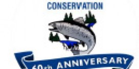 Crown Reserve Draw closes March 7, 2014 – New Changes
