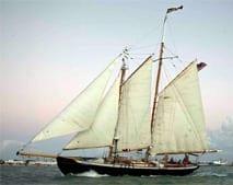 Hindu, 73 feet, Home Port: Key West, Florida