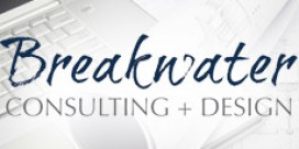 New Consulting & Design Firm, Breakwater