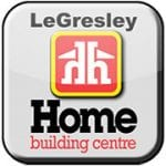 LeGresley Home Building Centre Grand Opening Celebration