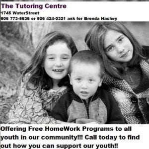 tutoringcentre