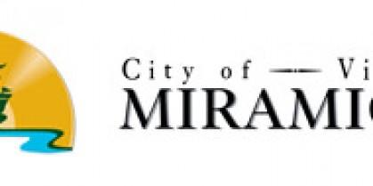 Current Job Postings – City of Miramichi