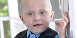 Fundraising Benefit for Ethan Durette