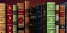 National Literacy Week: Why I Read