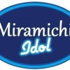 Miramichi Idol Week 7 – The '80s