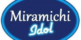 Miramichi Idol, Week 10, The Finale