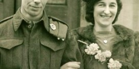 Memories of War: Benjamin & Helen Campbell