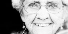 Memories of Mama: A Tribute to My Grandmother