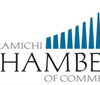 Miramichi Chamber's Action plan for 2014