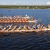 4th Annual Miramichi Dragon Boat Festival