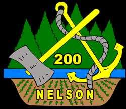 Premier to Open Nelson Fair