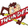 Sunny Corner Junior B Thunder in League