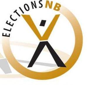 ElectionsNB