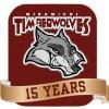 Timberwolves Home Opener Saturday