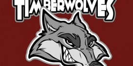 T-Wolves Earn Ranking in National Top 20