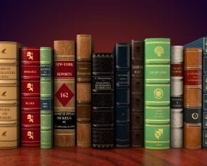 Classic Vintage Books