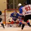 Timberwolves Maintain Presence in CJHL Top 20