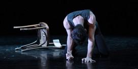 Dive into the 3rd Season of Dance Festival de Danse–Miramichi