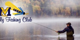 MVHS Hosting Fly Fishing & Sportsman Show
