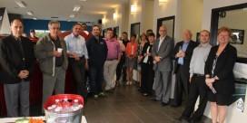 Towne Mazda Celebrates Ten Years