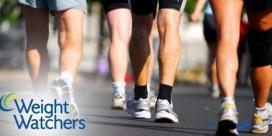 Weight Watchers 5K Walk on June 7 in Blackville