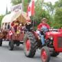 City of Miramichi Celebrates Canada Day