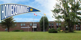 The Countdown is on to the 2015 Blackville Homecoming