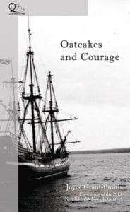 oatcakesbook