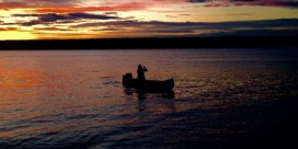 Miramichi Fishing Report for Thursday, August 27, 2015