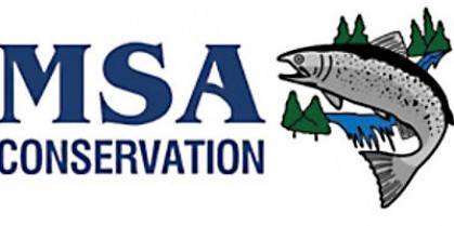 19th Annual NSPA/ MSA Conservation Dinner