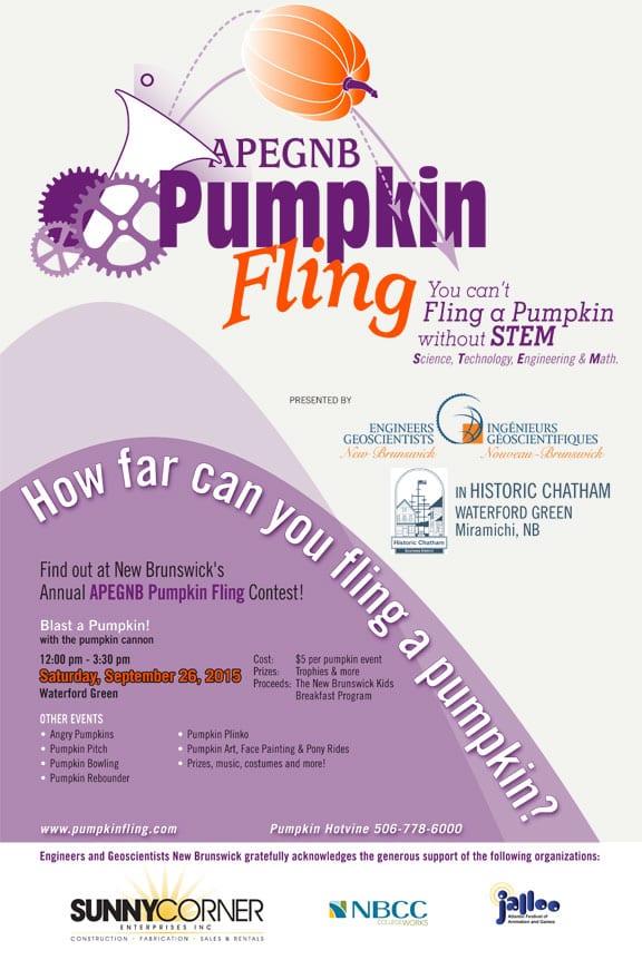 Pumpkin-Fling-poster-2015