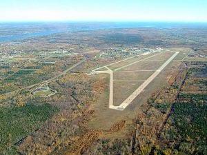 copa_airport