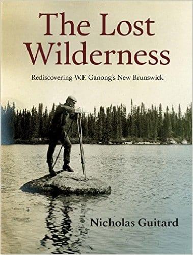lostwilderness