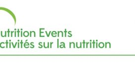 April 2017 Nutrition Events Sobeys in Douglastown