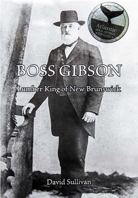 boss_gibson
