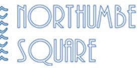 Property Administrator Employment Opportunity Northumberland Square