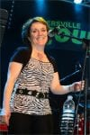 2016 Rogersville Country Festival