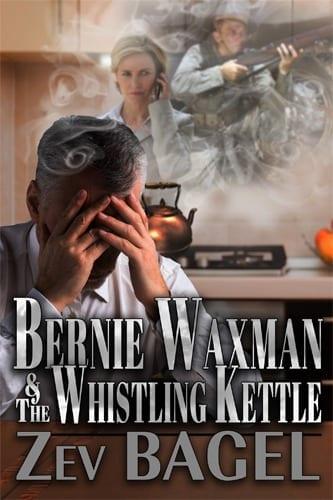 bernie-waxman