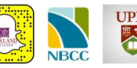 Holland College, NBCC and UPEI Instructors Partner to Enhance Skills