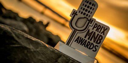 Festival 506 Kicks Off Tonight with Awards Show