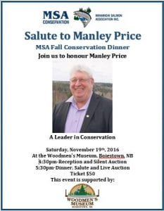 salute-to-manley