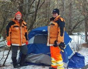 mgsar-tent