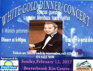 White-Gold-Dinner-and-Concert