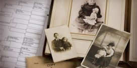 MacDonald Descendant Seeks Family History