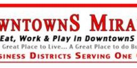 Annual General Meeting of DowntownS Miramichi